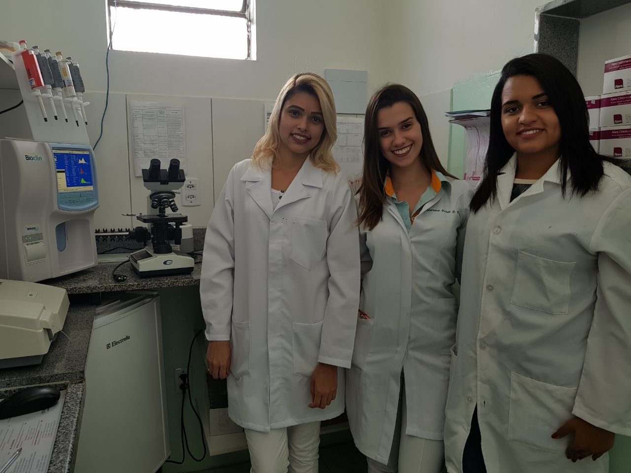 laboratorio-animal