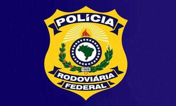 Contrato Polícia Rodoviária Federal